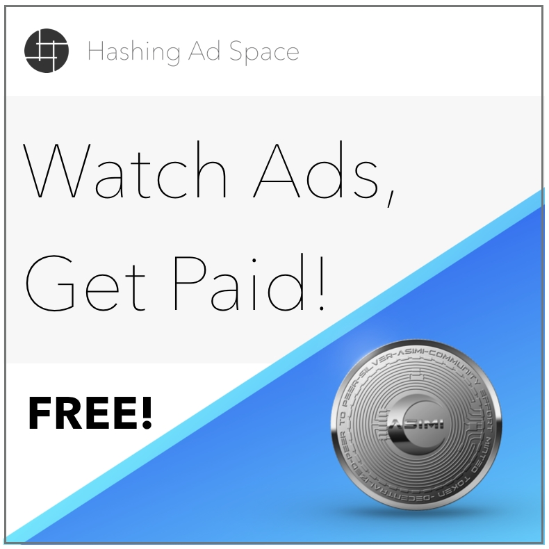 Click to visit Hashing Ad Space